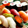 'Reckless' sushi business cops $125,700 in fines