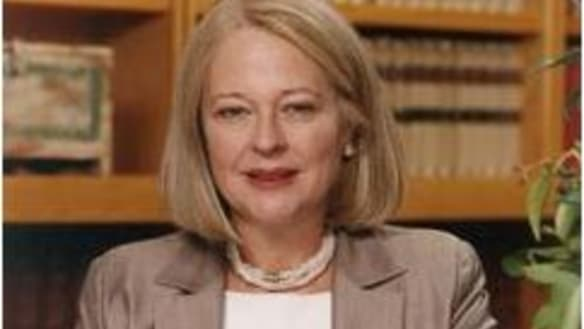 Former judge and ex-police boss to lead Informer 3838 royal commission