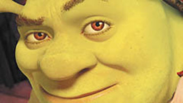 You might know 'All Star' from Shrek.