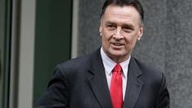 Former Gillard government minister Craig Emerson has advised the Andrews government to drop it electricity default offer.