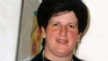 Malka Leifer has been committed to stand trial.