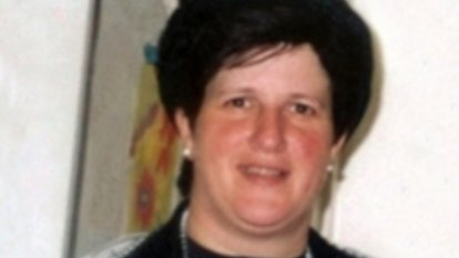 Malka Leifer's lawyers consider seeking report on fitness for trial, court told