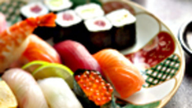 Workers at Sushi 79 were underpaid between $214 and $4,857 each.