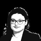 Vesna Poljak