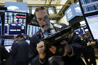 Analysts say stocks don't have much room to go up after their stellar 2019 performance.