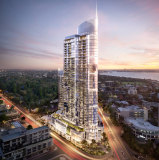 Civic Heart jumpstart: Landmark South Perth towers approved after seven-year saga