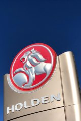 Holden alienated its consumers and dealers with a series of missteps.