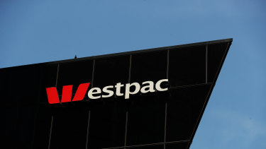 Westpac outperforms expectations in retail capital raising.