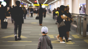 By the time NSW children turn five, around one in seven have been the subject of investigation because they were considered at risk of harm.