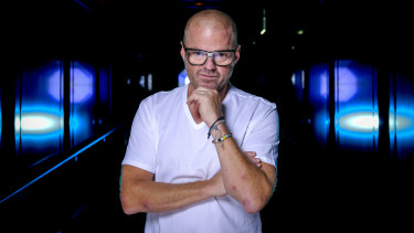 The Fair Work Ombudsman will intervene to help workers at Heston Blumenthal's eatery Dinner.