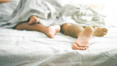 Having unwanted sex while intoxicated is associated with poor health outcomes.
