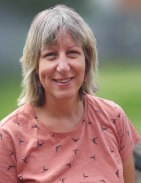 Heidi Everett has written a profound relationship  of debilitating intelligence   illness.