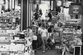 5c3910af1af9c6e694960713e3540efe6e3b2b1d - Suppliers 'nervous' as Co-op bookshop, Curious Planet owe $12 million