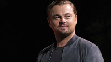 Leonardo DiCaprio's Earth Alliance will donate $3 million to recovery efforts.