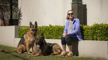Choice says pet insurance is one of Australia's worst value insurance products.