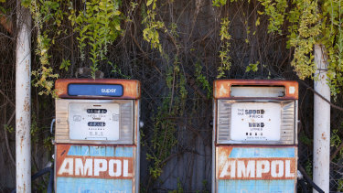 The iconic Ampol name is set to return to petrol bowsers across the country.