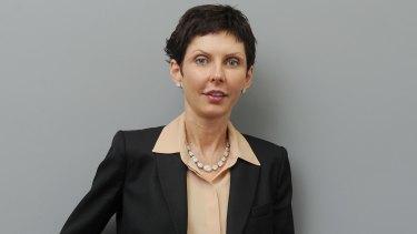 Denise Coates has an estimated net worth of $4.73b.