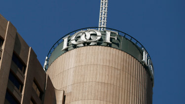 IOOF's plan to buy superannuation businesses from ANZ Bank cleared a key hurdle on Monday.