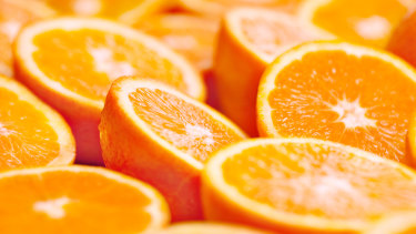 Fresh food producer Costa Group has forecast strong export and domestic demand for its citrus crops this half.