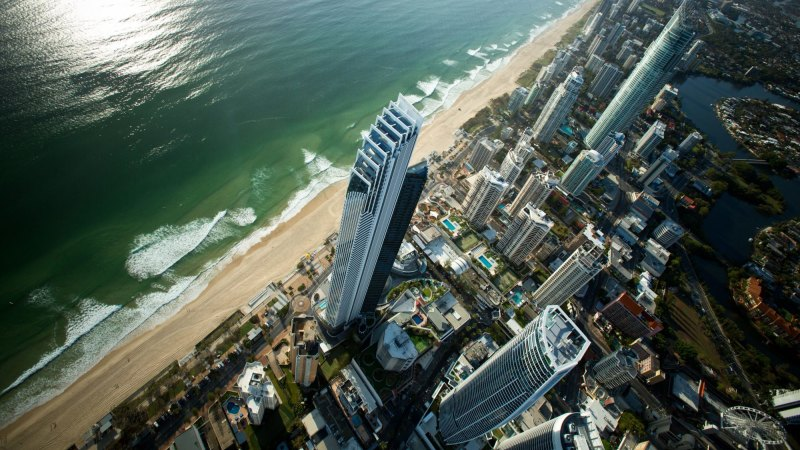 'Problems at every stage': ASIC to clean up timeshare industry