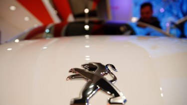 The deal will see brands such as Fiat, Jeep, Dodge, Ram and Maserati link with the likes of Peugeot, Opel and DS.