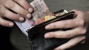 Economists and Labor have been calling for previously legislated tax cuts to be brought forward to boost the economy.