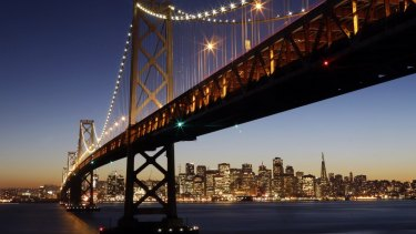 San Francisco's luxury real estate market has been hit hard by the recent spate of IPO flops.