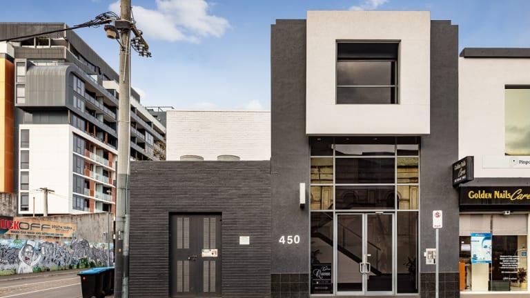berry street sells regional office for. Black Bedroom Furniture Sets. Home Design Ideas