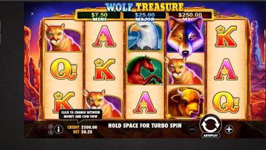 Illegal Online Casinos Boom During Covid 19 Lockdown