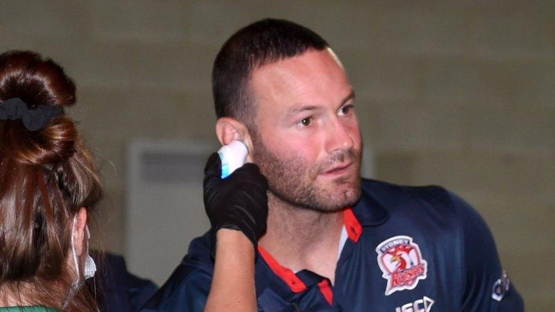 Tech :  La LNR envisage d'étendre ses équipes au cours de la journée au-delà de 20 après l'effarouchement de la température des Sharks de Cronulla avant de gagner contre les Cowboys du Queensland du Nord  infos , tests