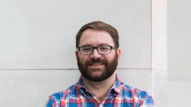 Cal Henderson says Slack will never be an email killer.