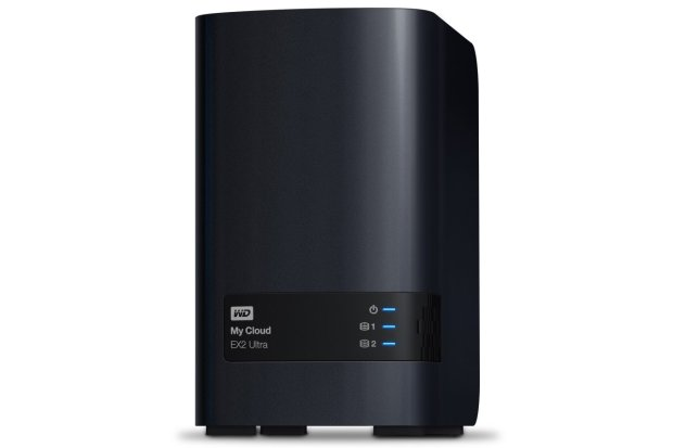 My Cloud Ex2 Ultra Review For When The Taxman Comes Calling