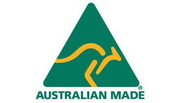 Australian Made Campaign strengthened with the launch of a new food  labelling regime