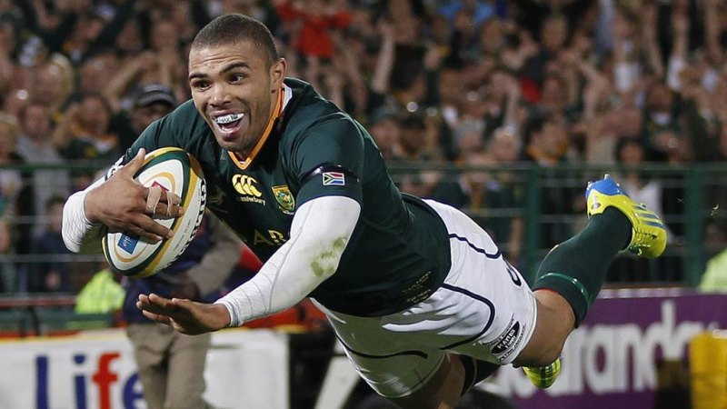 Habana backs Boks to stick with Super Rugby despite disunity