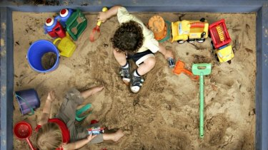 Childcare centres have huge variation in policies around notice periods, bonds and late fees.